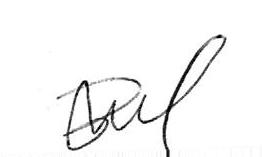 firma raul sin fondo